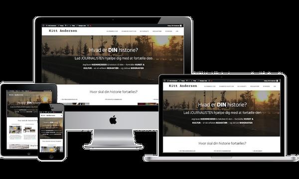 kittandersen.com